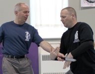 Systema Class